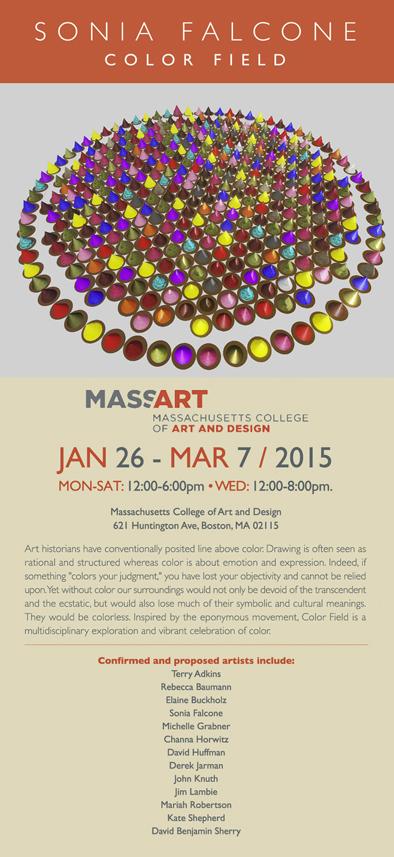 7-mass-art-boston-2015