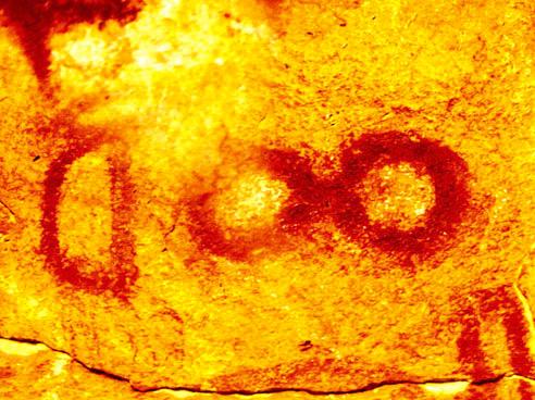 Golden Voices Alto Mairana Section 3