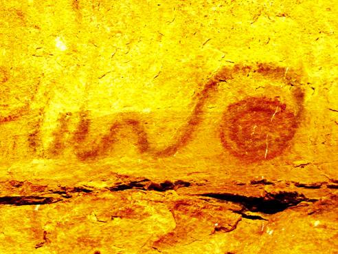 Golden Voices Alto Mairana Section 4