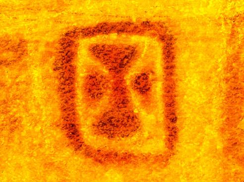 Golden Voices Alto Mairana Section 1