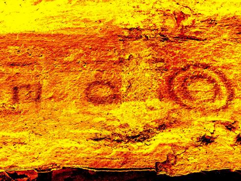 Golden Voices Alto Mairana Section 5
