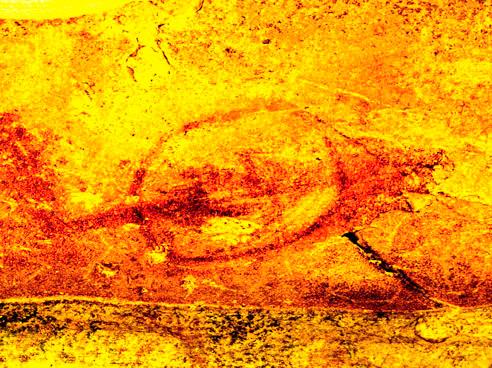 Golden Voices Alto Mairana Section 7
