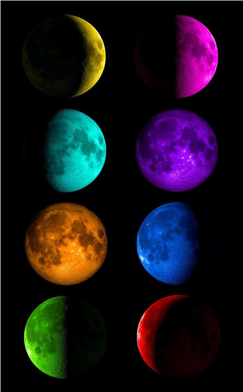moon 5