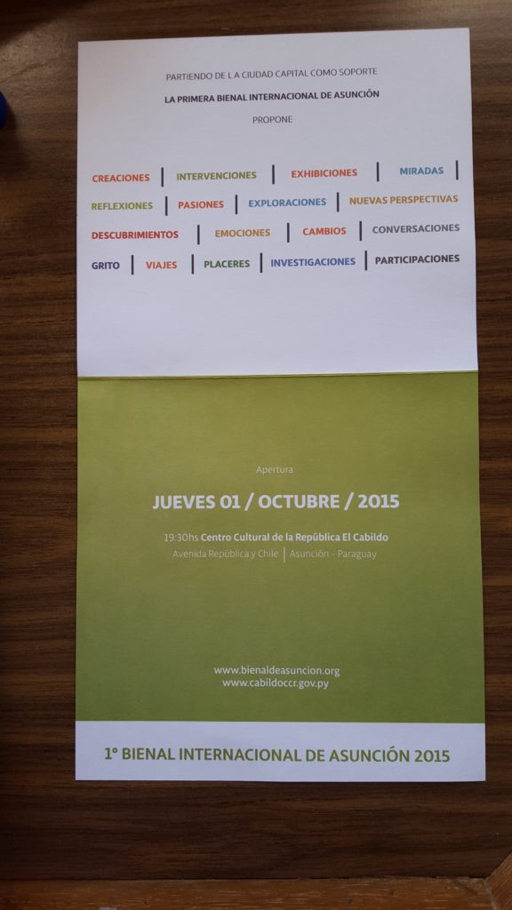bienal-internacional-asuncion-ii