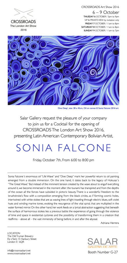 crossroads-the-london-art-show-2016
